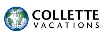 ColletteVacations