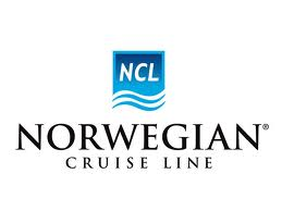 NorwegianCruise