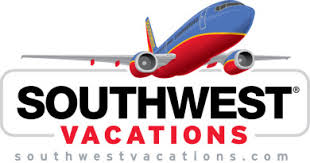 SouthwestVacations