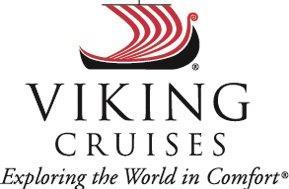 viking+cruises_4clogo_tag_tcm46-40230